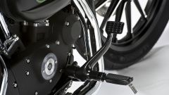 Harley – Davidson Sportster Iron 883 Special Edition - Immagine: 7