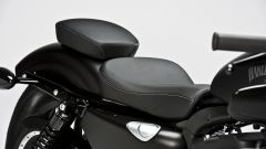 Harley – Davidson Sportster Iron 883 Special Edition - Immagine: 4