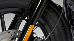Harley – Davidson Sportster Iron 883 Special Edition - Immagine: 23