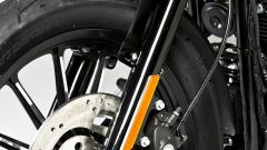 Harley – Davidson Sportster Iron 883 Special Edition - Immagine: 22