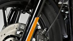Harley – Davidson Sportster Iron 883 Special Edition - Immagine: 21