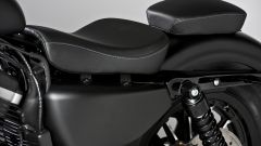 Harley – Davidson Sportster Iron 883 Special Edition - Immagine: 19