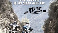 Harley-Davidson Spring Break 2014 - Immagine: 2