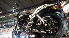 Harley Davidson Street 750 - Immagine: 20