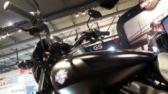 Harley Davidson Street 750 - Immagine: 21