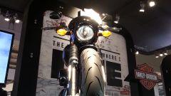 Harley Davidson Street 750 - Immagine: 24