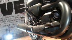 Harley Davidson Street 750 - Immagine: 26