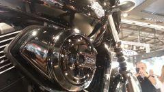 Harley Davidson Street 750 - Immagine: 27
