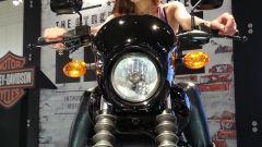 Harley Davidson Street 750 - Immagine: 13