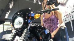 Harley Davidson Street 750 - Immagine: 16
