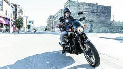 Harley Davidson Street 750 - Immagine: 28