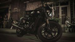 Harley Davidson Street 750 - Immagine: 5