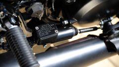 Harley-Davidson Street 750 - Immagine: 48