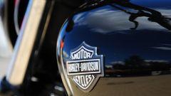 Harley-Davidson Street 750 - Immagine: 47