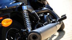 Harley-Davidson Street 750 - Immagine: 46