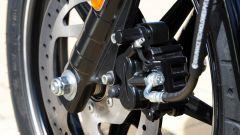 Harley-Davidson Street 750 - Immagine: 4