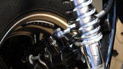 Harley-Davidson Street 750 - Immagine: 45