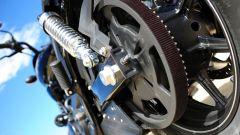Harley-Davidson Street 750 - Immagine: 44