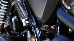 Harley-Davidson Street 750 - Immagine: 43