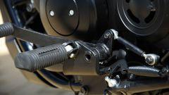 Harley-Davidson Street 750 - Immagine: 42