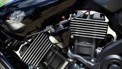 Harley-Davidson Street 750 - Immagine: 41