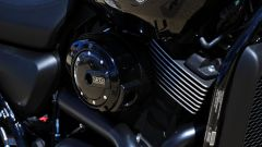 Harley-Davidson Street 750 - Immagine: 3