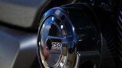 Harley-Davidson Street 750 - Immagine: 50