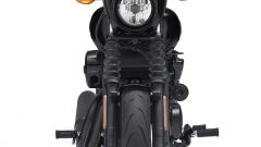 Harley-Davidson Street 750 - Immagine: 32