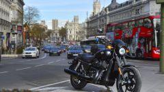 Harley-Davidson Street 750 - Immagine: 28
