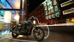 Harley-Davidson Street 750 - Immagine: 29