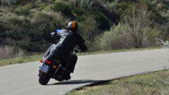 Harley-Davidson Street 750 - Immagine: 8