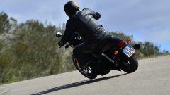 Harley-Davidson Street 750 - Immagine: 11
