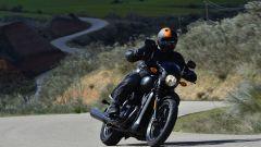 Harley-Davidson Street 750 - Immagine: 12