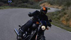 Harley-Davidson Street 750 - Immagine: 6