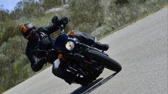 Harley-Davidson Street 750 - Immagine: 15