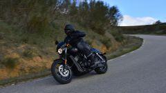 Harley-Davidson Street 750 - Immagine: 21