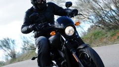 Harley-Davidson Street 750 - Immagine: 20