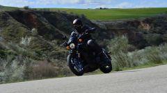 Harley-Davidson Street 750 - Immagine: 19