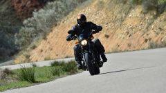 Harley-Davidson Street 750 - Immagine: 18