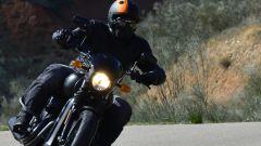 Harley-Davidson Street 750 - Immagine: 17