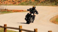 Harley-Davidson Street 750 - Immagine: 7