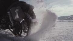 Harley-Davidson Street 750 - Immagine: 1