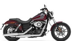 Harley-Davidson Street Bob Special Edition - Immagine: 12