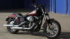 Harley-Davidson Street Bob Special Edition - Immagine: 13