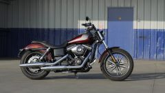 Harley-Davidson Street Bob Special Edition - Immagine: 15