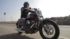 Harley-Davidson Street Bob Special Edition - Immagine: 16