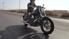 Harley-Davidson Street Bob Special Edition - Immagine: 19