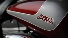 Harley-Davidson Street Bob Special Edition - Immagine: 5