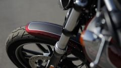 Harley-Davidson Street Bob Special Edition - Immagine: 10