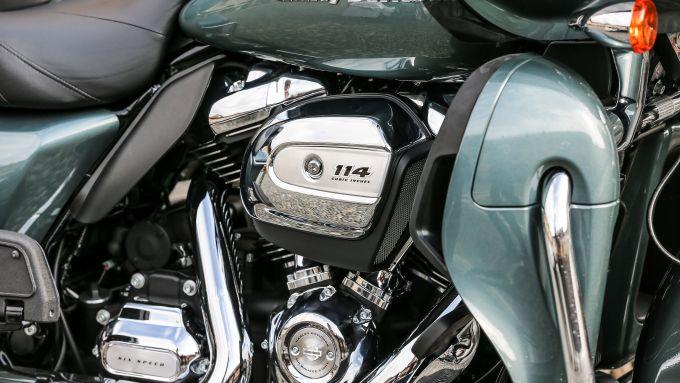 https://media.motorbox.com/image/harley-davidson-touring-le-limited-hanno-il-raffreddamento-a-liquido-per-le-teste-dei-cilindri/6/5/6/656917/656917-16x9-md.jpg